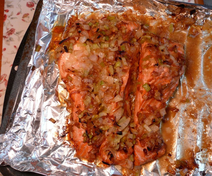 CWG Onion Salmon Broil cropped